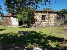 Image No.12-Propriété de pays à vendre à Castanheira de Pêra