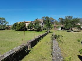 Image No.15-Propriété de pays à vendre à Castanheira de Pêra