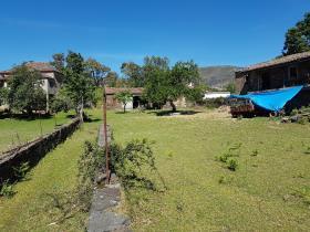 Image No.16-Propriété de pays à vendre à Castanheira de Pêra