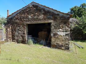 Image No.17-Propriété de pays à vendre à Castanheira de Pêra