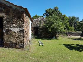 Image No.18-Propriété de pays à vendre à Castanheira de Pêra