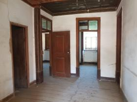 Image No.21-Country Property for sale