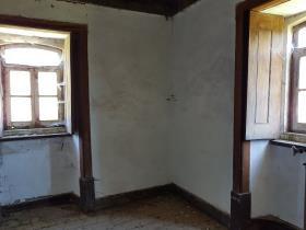 Image No.23-Country Property for sale