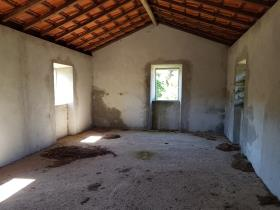 Image No.26-Propriété de pays à vendre à Castanheira de Pêra