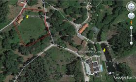 Image No.28-Country Property for sale