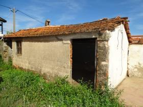 Image No.18-Chalet de 2 chambres à vendre à Pedrógão Grande