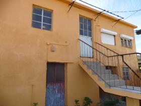 Image No.2-Chalet de 2 chambres à vendre à Pedrógão Grande