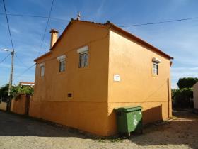 Image No.22-Chalet de 2 chambres à vendre à Pedrógão Grande