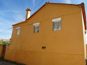 Image No.23-Chalet de 2 chambres à vendre à Pedrógão Grande