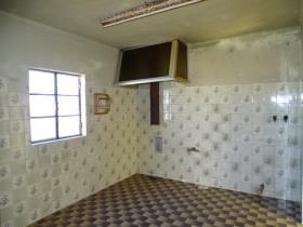 Image No.9-Chalet de 2 chambres à vendre à Pedrógão Grande
