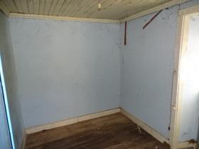 Image No.6-Chalet de 2 chambres à vendre à Pedrógão Grande