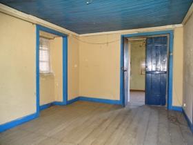 Image No.5-Chalet de 2 chambres à vendre à Pedrógão Grande