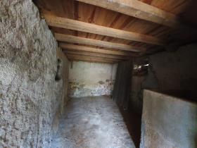 Image No.11-Chalet de 2 chambres à vendre à Pedrógão Grande