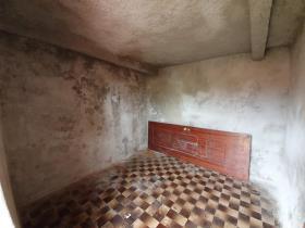 Image No.13-Chalet de 2 chambres à vendre à Pedrógão Grande