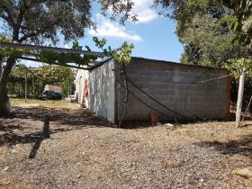 Image No.5-Ferme de 4 chambres à vendre à Pedrógão Grande