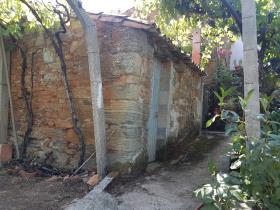 Image No.8-Ferme de 4 chambres à vendre à Pedrógão Grande