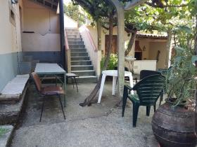 Image No.9-Ferme de 4 chambres à vendre à Pedrógão Grande