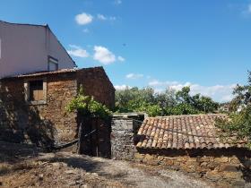 Image No.12-Ferme de 4 chambres à vendre à Pedrógão Grande
