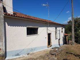 Image No.14-Ferme de 4 chambres à vendre à Pedrógão Grande