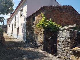 Image No.15-Ferme de 4 chambres à vendre à Pedrógão Grande