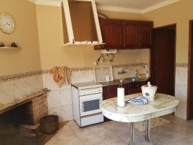 Image No.18-Ferme de 4 chambres à vendre à Pedrógão Grande