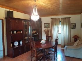Image No.25-Ferme de 4 chambres à vendre à Pedrógão Grande