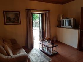 Image No.26-Ferme de 4 chambres à vendre à Pedrógão Grande