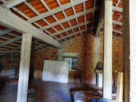 Image No.16-4 Bed House/Villa for sale
