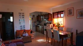 Image No.20-2 Bed Country Property for sale