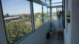 Image No.21-2 Bed Country Property for sale