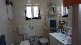 Image No.22-2 Bed Country Property for sale
