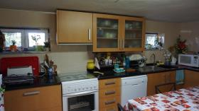 Image No.26-2 Bed Country Property for sale