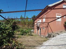 Image No.2-Ferme de 4 chambres à vendre à Góis