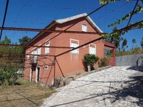 Image No.1-Ferme de 4 chambres à vendre à Góis