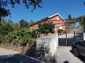Image No.0-Ferme de 4 chambres à vendre à Góis