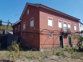 Image No.3-Ferme de 4 chambres à vendre à Góis