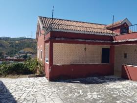 Image No.5-Ferme de 4 chambres à vendre à Góis