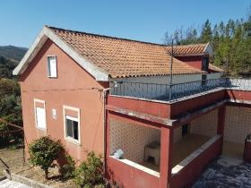 Image No.6-Ferme de 4 chambres à vendre à Góis