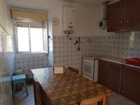 Image No.11-Ferme de 4 chambres à vendre à Góis