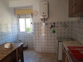 Image No.12-Ferme de 4 chambres à vendre à Góis
