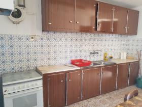 Image No.13-Ferme de 4 chambres à vendre à Góis