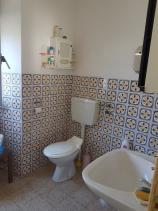 Image No.14-Ferme de 4 chambres à vendre à Góis