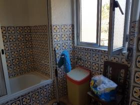 Image No.15-Ferme de 4 chambres à vendre à Góis