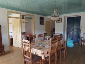 Image No.18-Ferme de 4 chambres à vendre à Góis