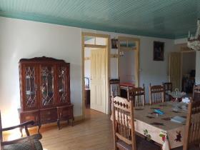 Image No.17-Ferme de 4 chambres à vendre à Góis