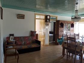 Image No.19-Ferme de 4 chambres à vendre à Góis