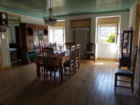 Image No.20-Ferme de 4 chambres à vendre à Góis