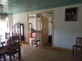 Image No.21-Ferme de 4 chambres à vendre à Góis