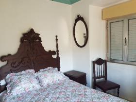 Image No.22-Ferme de 4 chambres à vendre à Góis