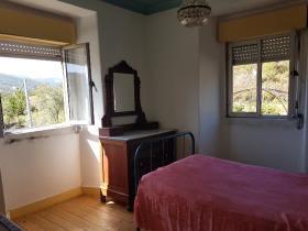 Image No.23-Ferme de 4 chambres à vendre à Góis
